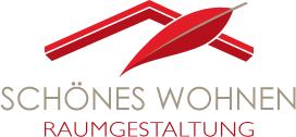 Schönes Wohnen Fachmarkt für Heimdekor GmbH