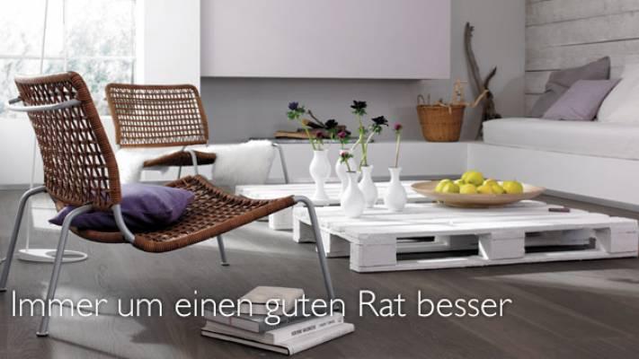 Schönes Wohnen Fachmarkt für Heimdekor GmbH in Bad Bederkesa